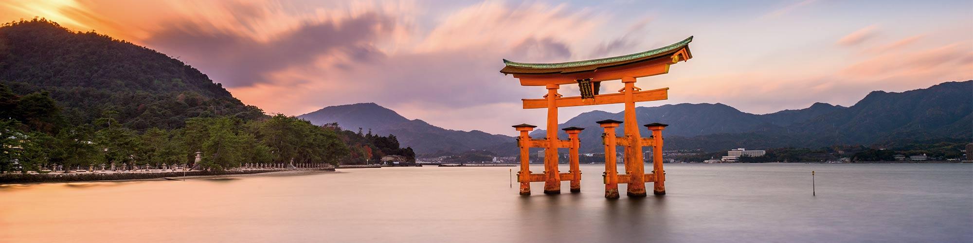 Gastro Japón - EL PAIS Viajes
