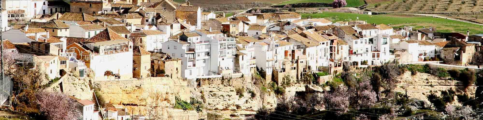Granada  - EL PAIS Viajes