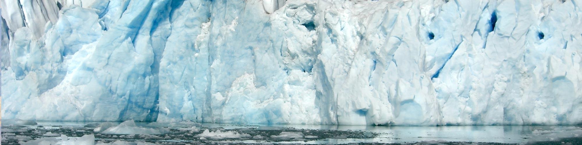 Groenlandia - El Pais Viajes
