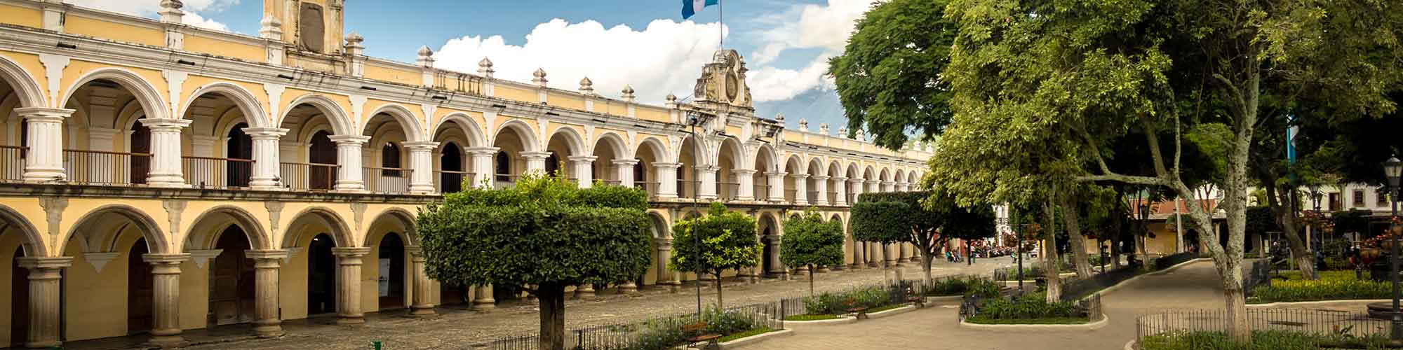 Guatemala Solidario - EL PAÍS Viajes