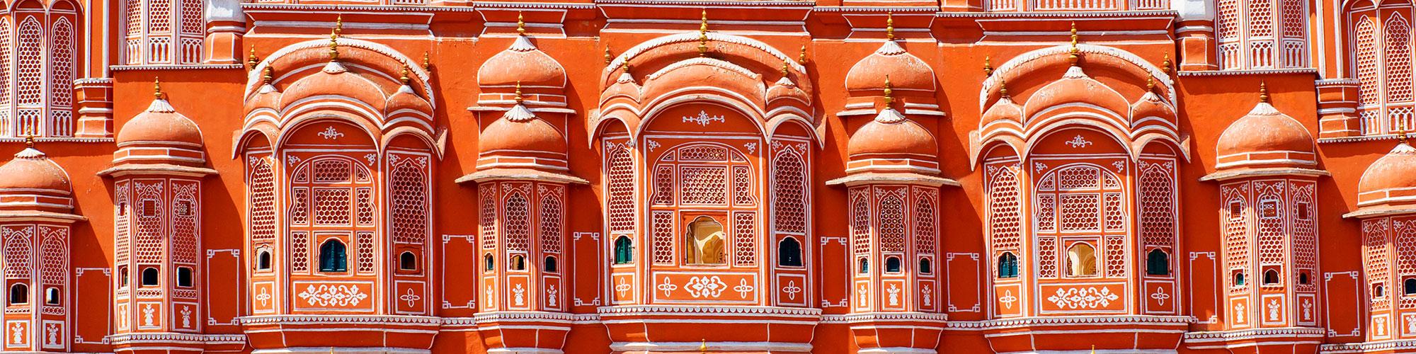 India con Ranthambore - EL PAIS Viajes