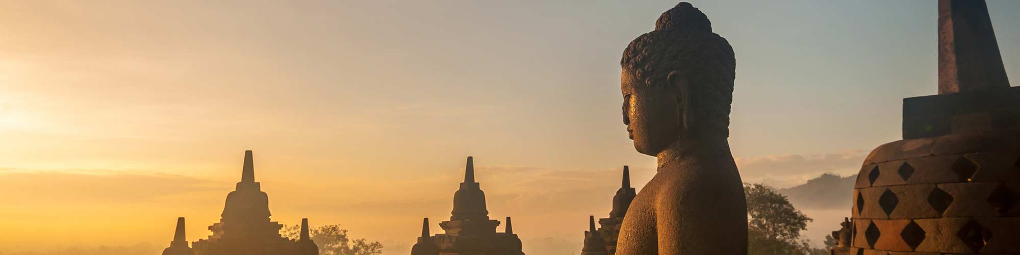 Indonesia - El Pais Viajes