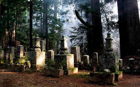 Japón: cultura, templos y monasterios - El Pais Viajes