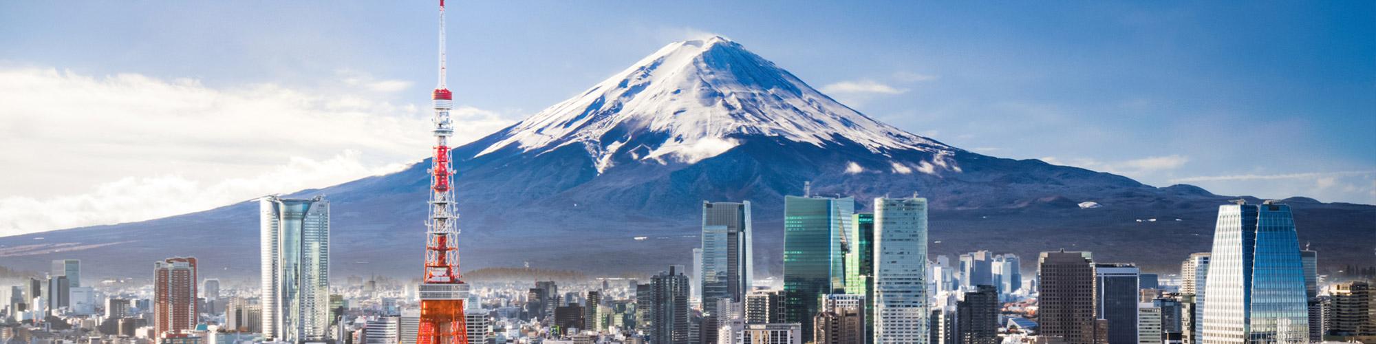Japón, tradición y modernidad - El País Viajes