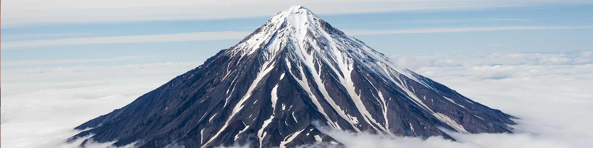 Kamchatka, más allá de Siberia - EL PAIS Viajes