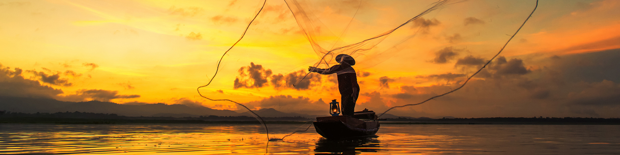 Descubriendo Laos en tuc - tuc - El País Viajes
