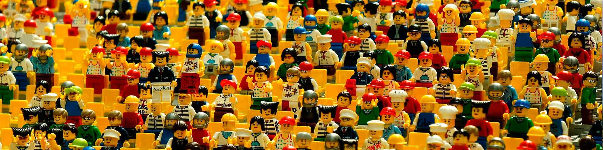 Legoland y Selva Negra - El País Viajes