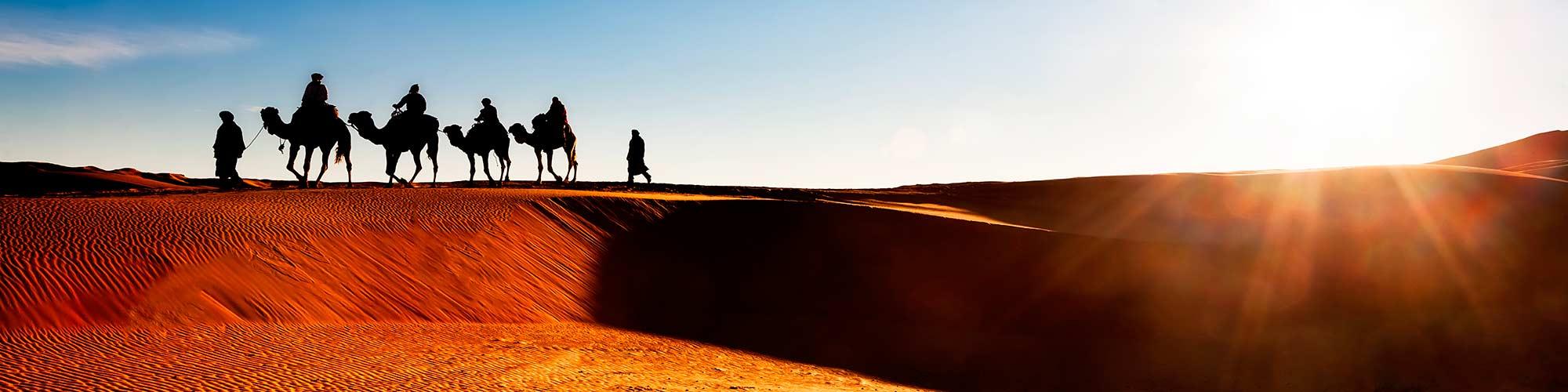 Marruecos tuwils - El Pais Viajes