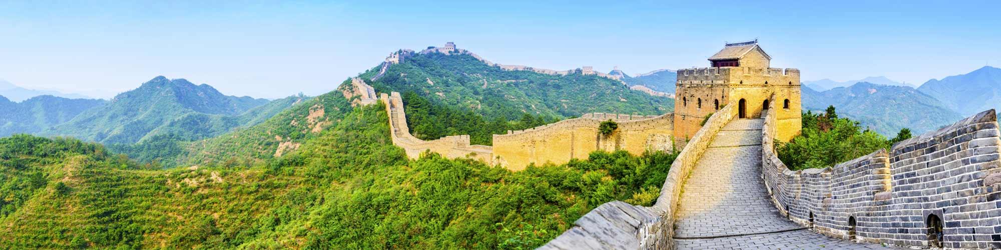 Viaje a Yunnan, La China profunda - El País Viajes