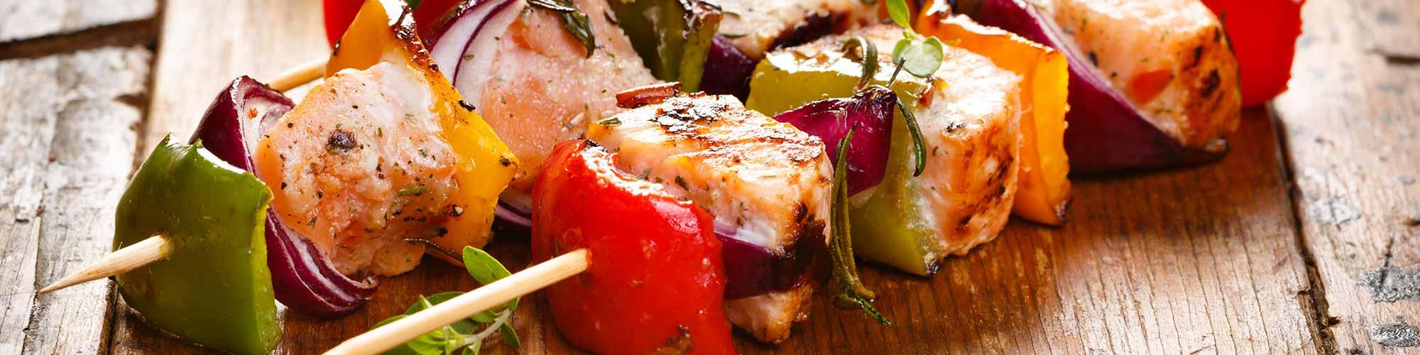 Navarra gastronómica  - EL PAIS Viajes
