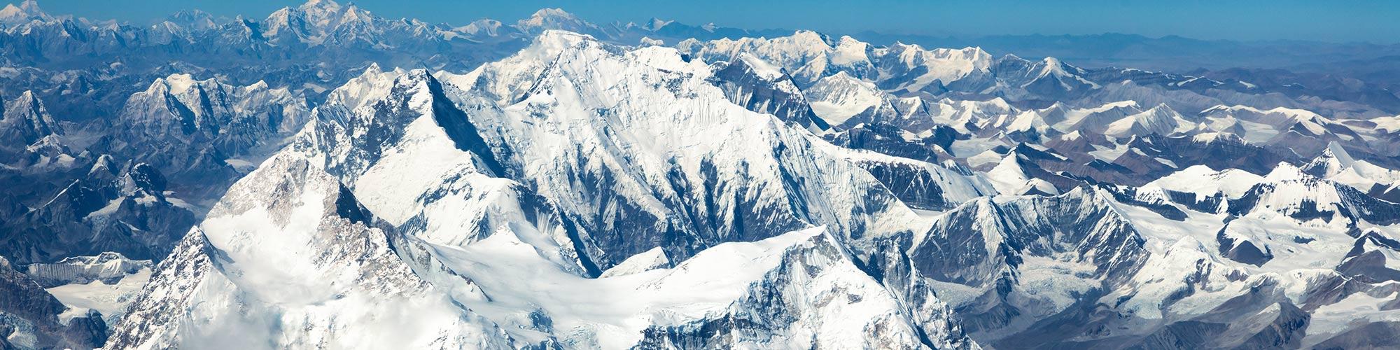 Reinos y santuarios del Himalaya: Nepal, Bután y Tibet   - EL PAIS Viajes