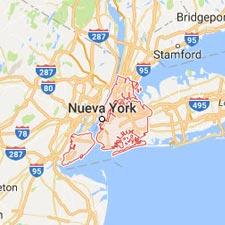 new-york-trendy - EL PAIS Viajes