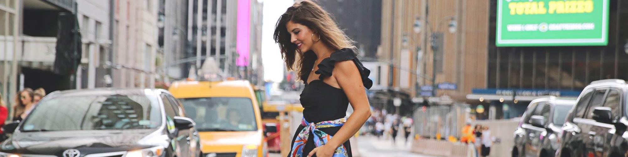 New York Trendy - El Pais Viajes