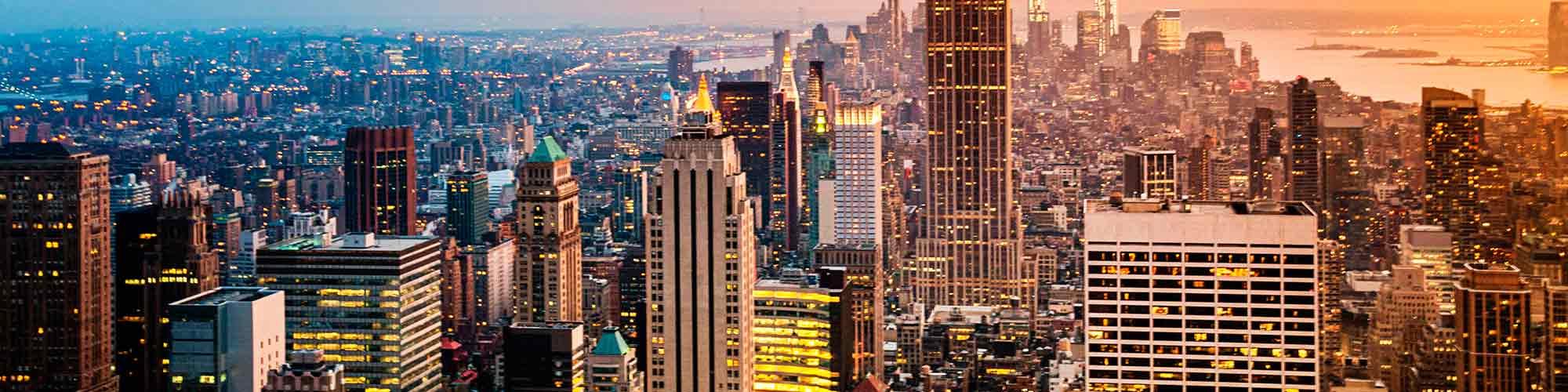 Las Divas del Empire - NYC Met- EL PAIS Viajes