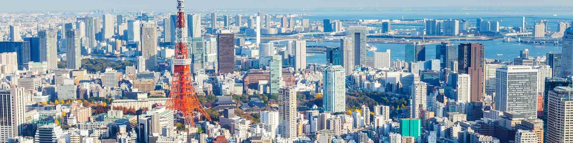 Pasión por Japón - EL PAIS Viajes