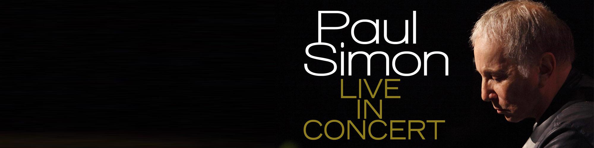 Paul Simon - El Pais Viajes