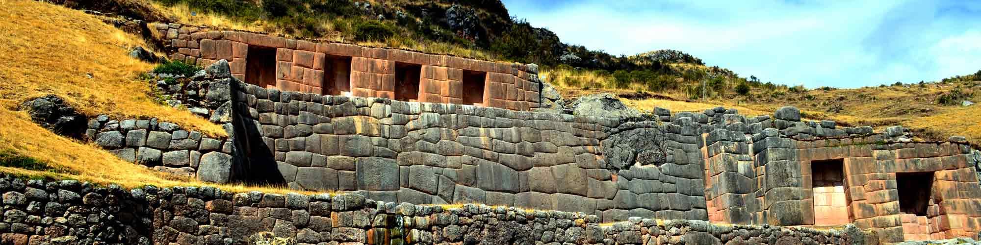 Refugio en Inca - El Pais Viajes