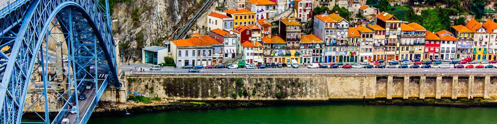 Portugal - EL PAÍS Viajes