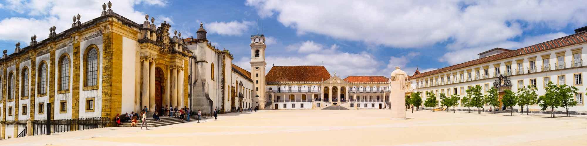 Portugal - El Pais Viajes