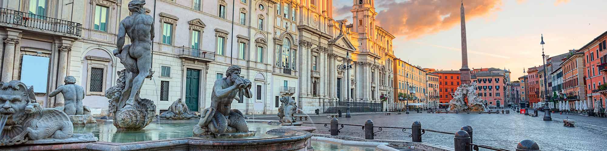 Roma 2- EL PAIS Viajes