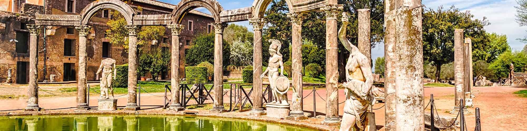 Roma 4- EL PAIS Viajes
