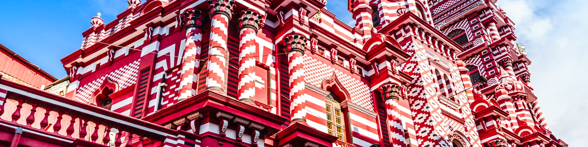 Sri Lanka - El País Viajes