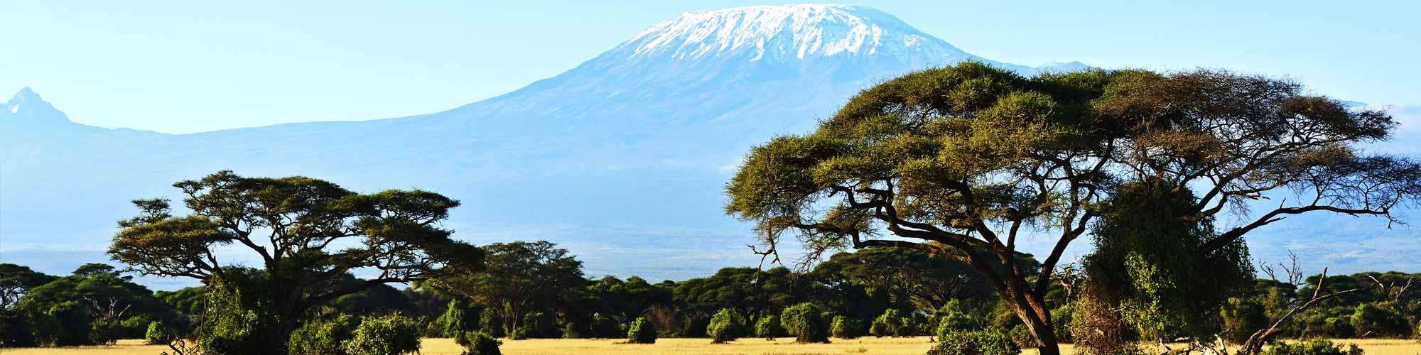 Tanzania - El Pais Viajes