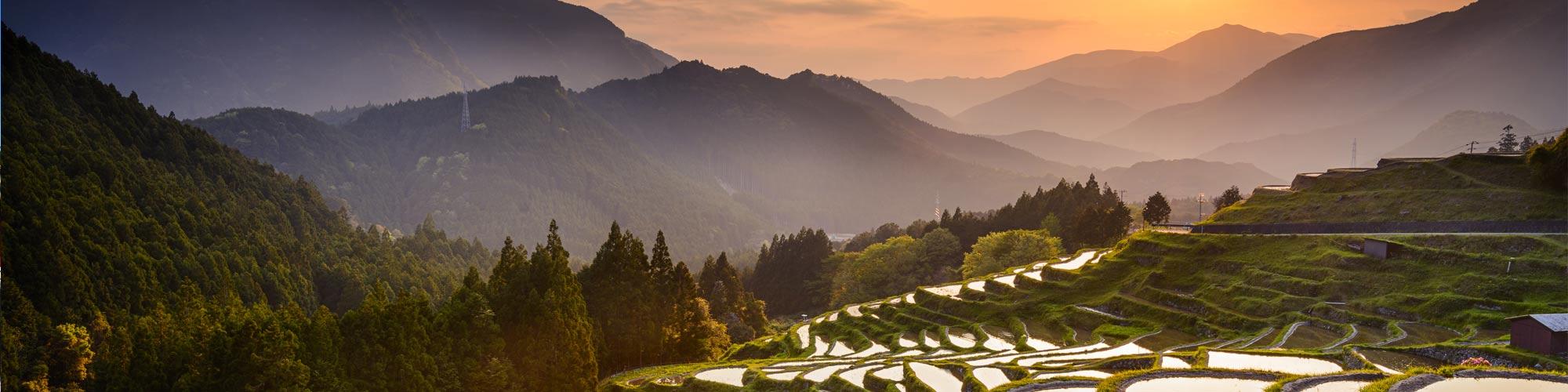 Yunnan, La China profunda - El Pais Viajes
