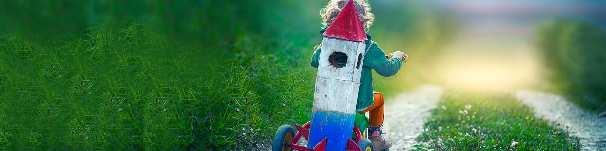 Escapada a München y Legoland - El País Viajes