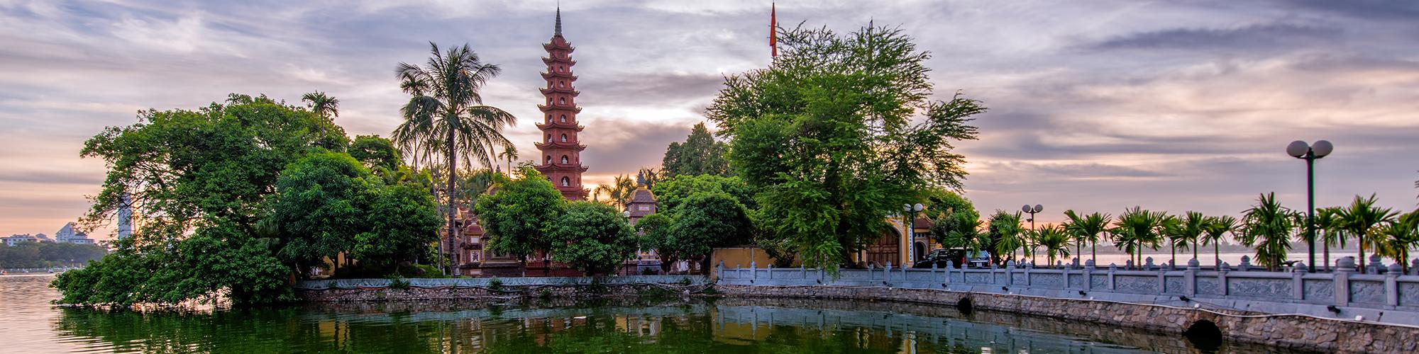 Un viaje a Vietnam - EL PAIS Viajes