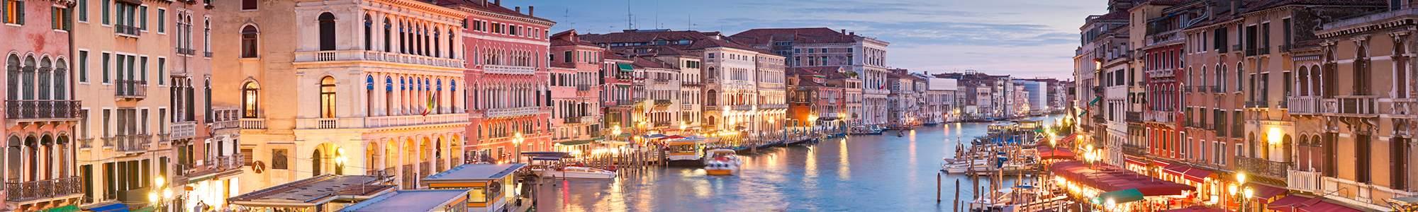 Resultado de imagen para europa turismo