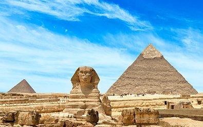 viajes a egipto ofertas a egipto b the travel brand