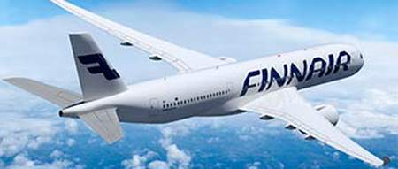 Vuelos Baratos Con Finnair B The Travel Brand
