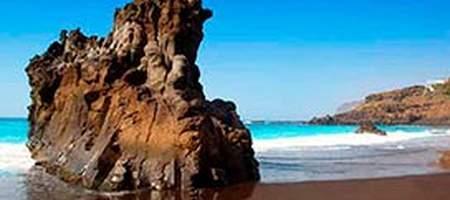 1592005369 Vuelos baratos a España - B the travel brand